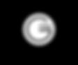 G7th Logo NEGRO SIN NOMBRE.png