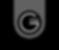 G7th Logo GRIS SIN NOMBRE.png