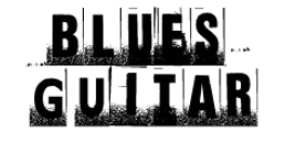 EMILIANO JUAREZ MEXICAN BLUES GUITAR PLAYER