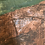 Thumbnail: View of Ullswater mixed media