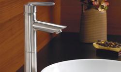 faucets-bath_02.jpg