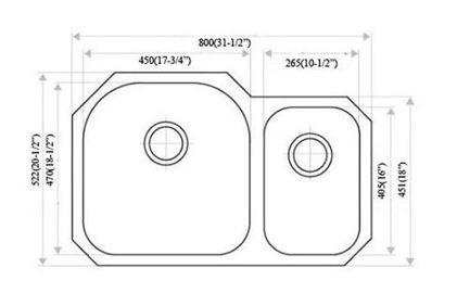 GD8052AL-PLAN.JPG