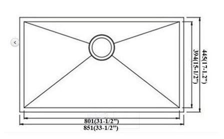 GD3318AS - PLAN.JPG