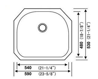 GD6054-PLAN.JPG