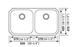GD8247A-PLAN.JPG