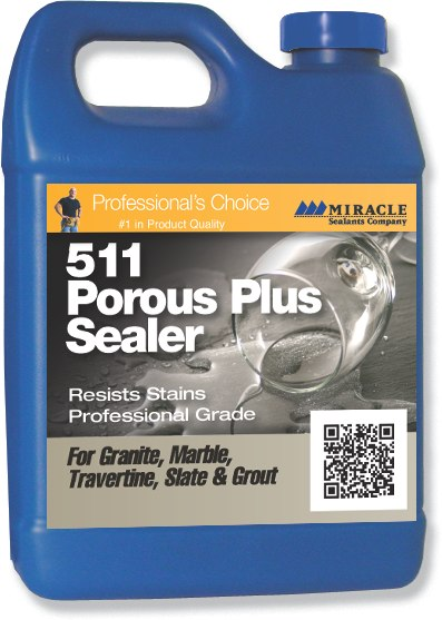 12_511_porous+_quart.jpg