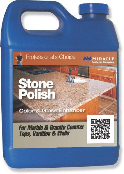 12_stone_polish_quart.jpg