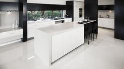 super white glossy 24x24.jpg