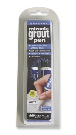 12_grout_pen_2_pak.jpg