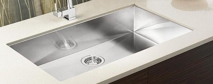 stainless-steel-kitchen-sinks-undermount-contemporary-design.jpg
