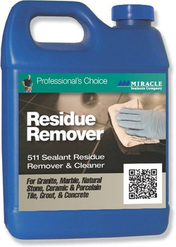 12_residue_remover_quart.jpg