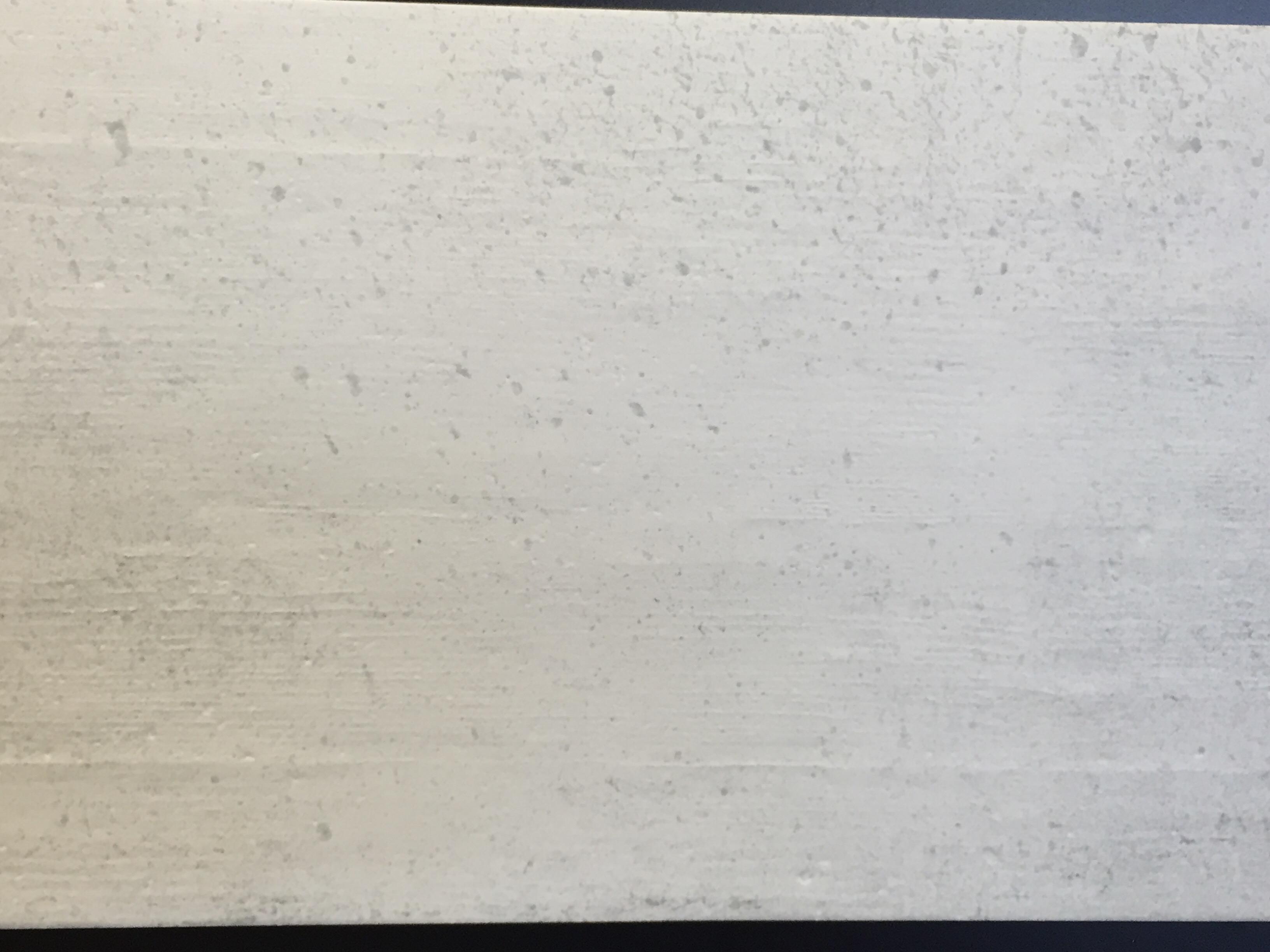 Form White 12x24.jpg