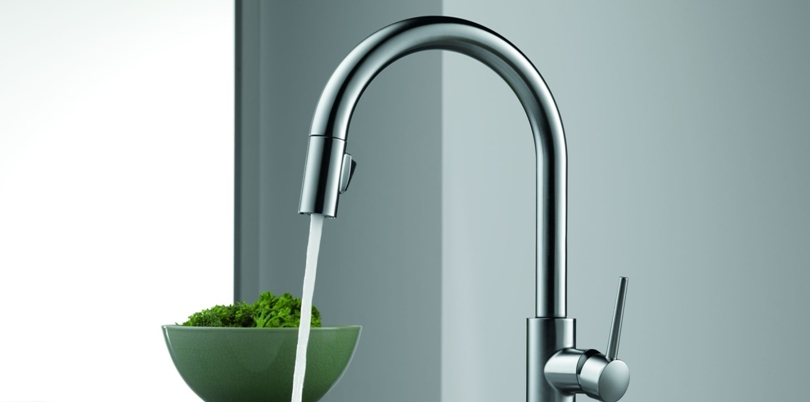 interior-interior-design-faucets-kitchen-with-kitchen-sink-vertical-handle-kit-c