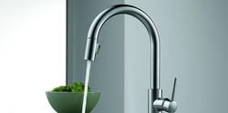 interior-interior-design-faucets-kitchen-with-kitchen-sink-vertical-handle-kit-c