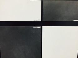 sandstone white & black 12x24, 24x24.jpg