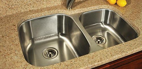 Good-Advantages-Undermount-Kitchen-Sink7.jpg