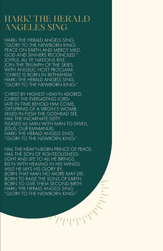 CHRISTMAS EVE PAGE 2.png