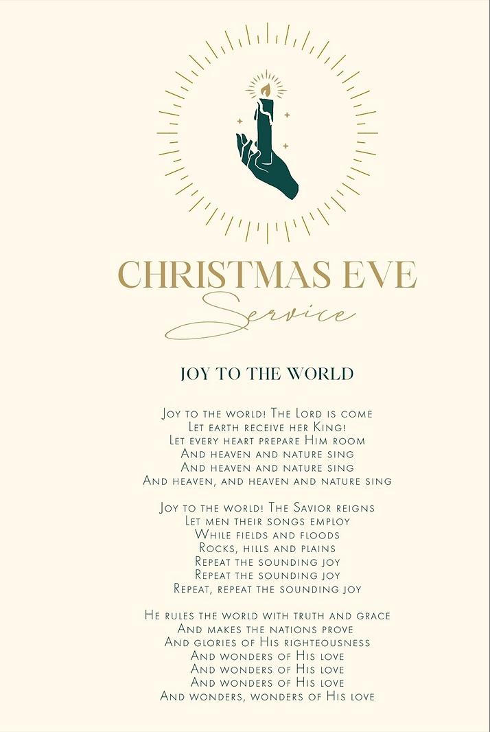 CHRISTMAS EVE PAGE 1.png