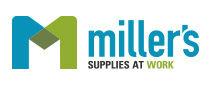Millers_Logo_210x85px.jpg