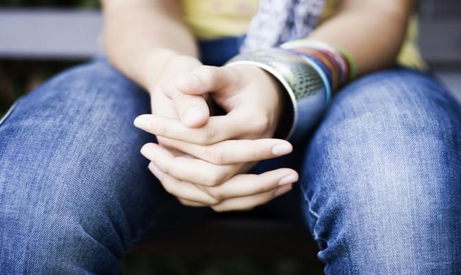 """Il """"conflitto"""" con i genitori come componente essenziale del processo adolescenziale"""