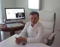FDP Medical