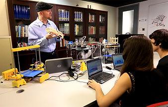 3D-Printing-In-Schools.jpg