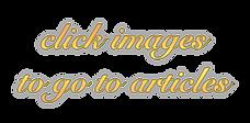 click image.png