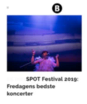 Screenshot 2019-05-09 at 14.18.38.png
