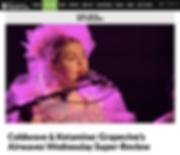 Screenshot 2019-05-09 at 14.47.13.png