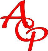 ACP+logo+Clear.jpg