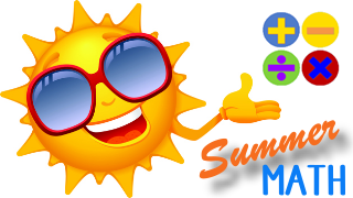 Summer Math 2.png