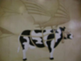 Flying+Cow+2012.jpg