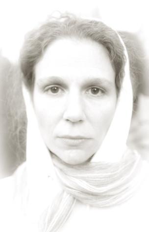 Dana Witengier