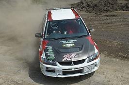 180902-car-yamoto.jpg