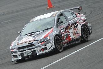 210330-car-iisaka.jpg