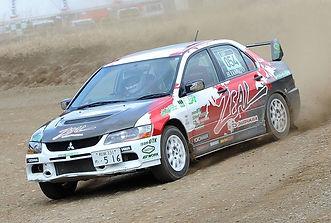 200314-car-yamoto-3.jpg