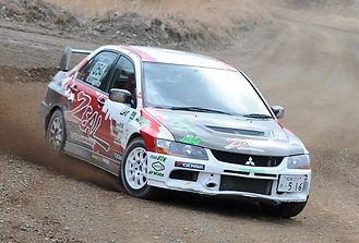 200314-car-yamoto-2.jpg