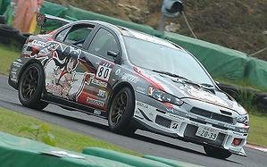 180930-car-iisaka.jpg