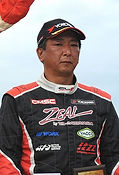 190706-commend-yamoto.jpg