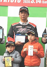 200314-commend-yamoto.jpg