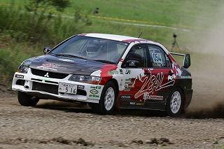 200809-car-yamoto.jpg