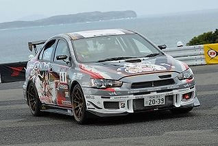 200913-car-iisaka.jpg
