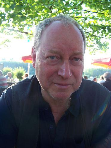 Rolf Heiermann.JPG