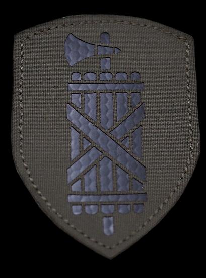 Wappen SG Patch