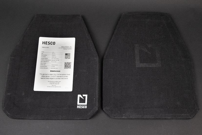 Hesco L210 Set