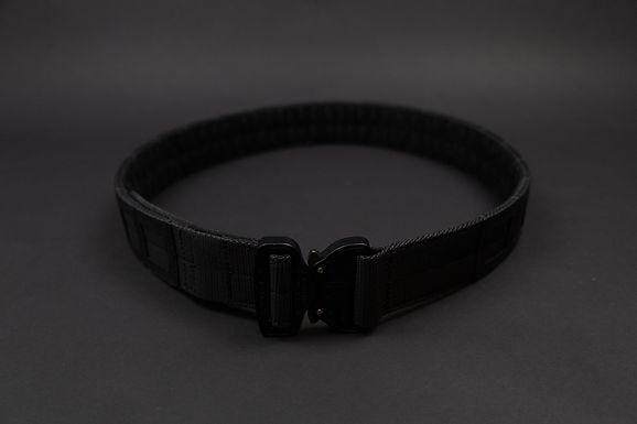 Belt's