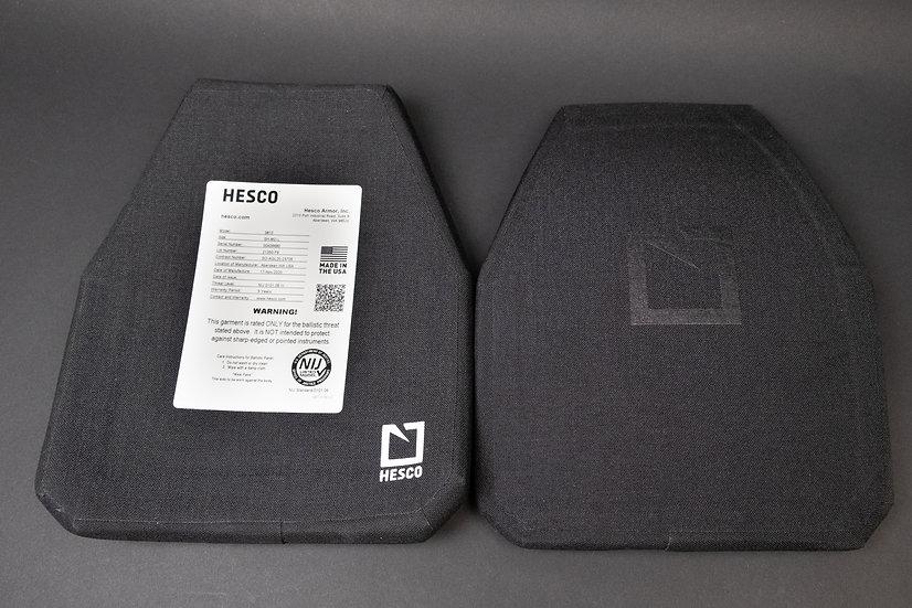 Hesco 3810 Set