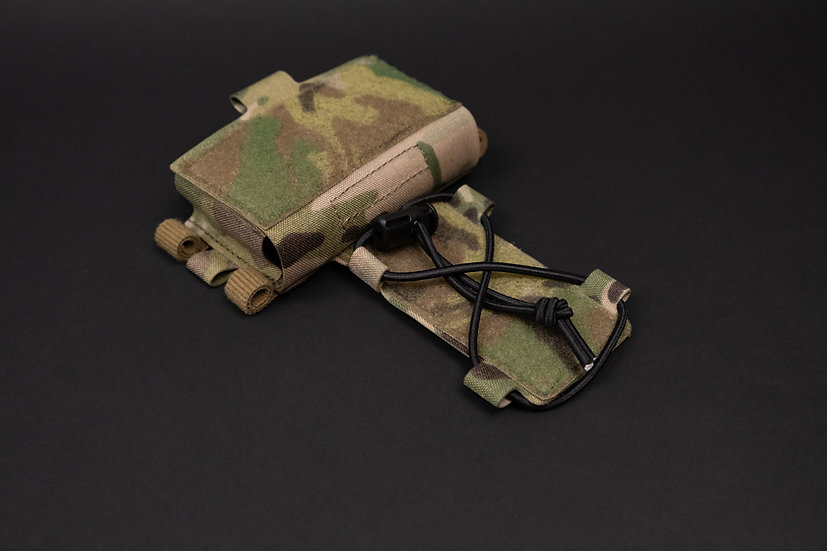SCP (Small Counterweight Pouch)