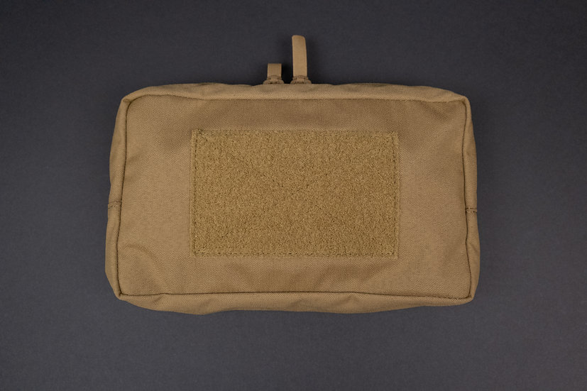 LUP (Large Utility Pouch)