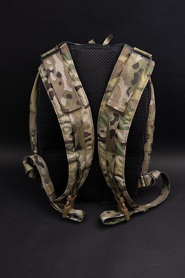 PSS (Padded Shoulder Straps) Set